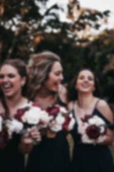 WEB_Rich_Tessa_Wedding_72dpi-4003.jpg