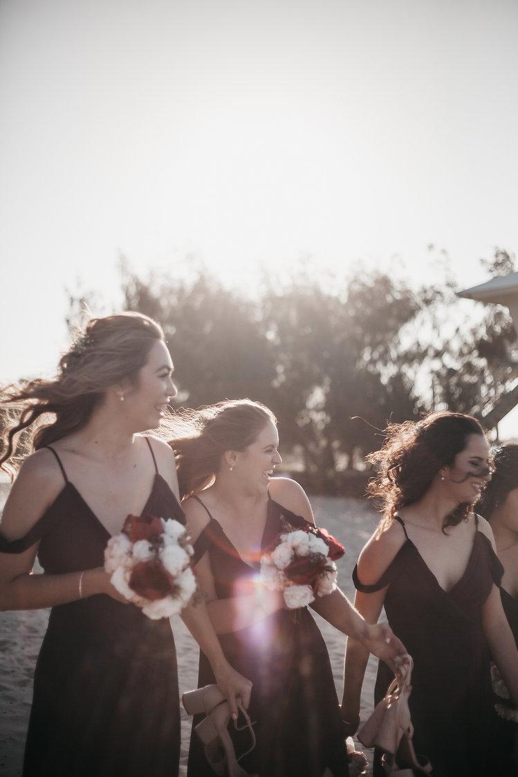 WEB_Rich_Tessa_Wedding_72dpi-3712.jpg
