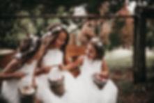 Mine_Lucas_Wedding-2360.jpg