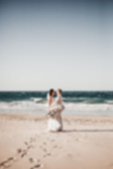 WEB_Rich_Tessa_Wedding_72dpi-3767.jpg