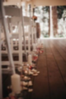 Mine_Lucas_Wedding-2829.jpg