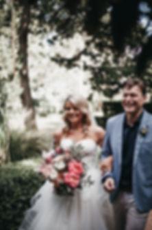 Mine_Lucas_Wedding-3457.jpg
