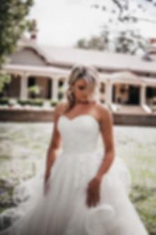 Mine_Lucas_Wedding-2531.jpg