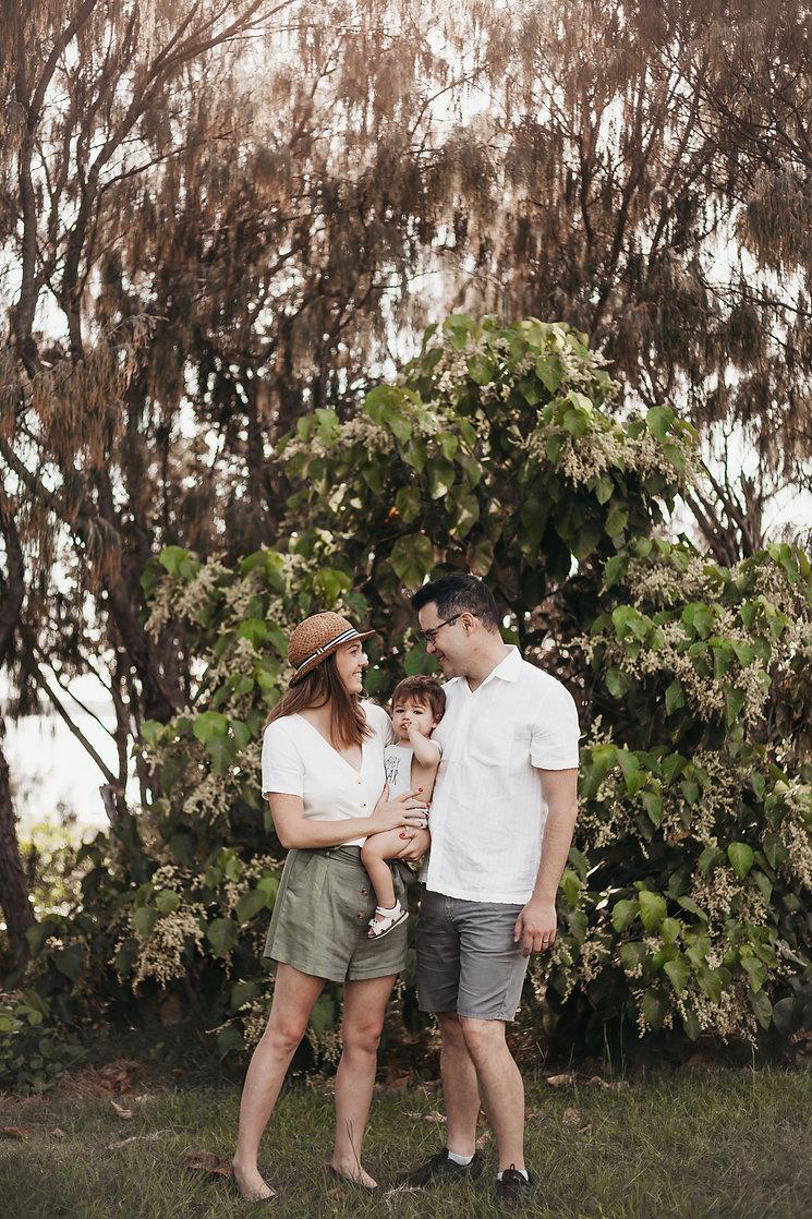 Katie_Family_Portrait_Caleb-9565.jpg