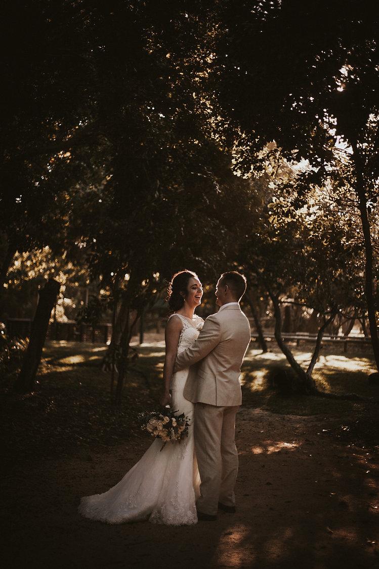 WEB_Rich_Tessa_Wedding_72dpi-3514.jpg