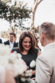 WEB_Rich_Tessa_Wedding_72dpi-3023.jpg