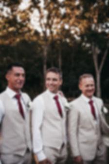 WEB_Rich_Tessa_Wedding_72dpi-4102.jpg