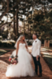 Mine_Lucas_Wedding-4259.jpg