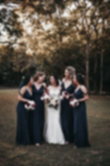 WEB_Rich_Tessa_Wedding_72dpi-4041.jpg