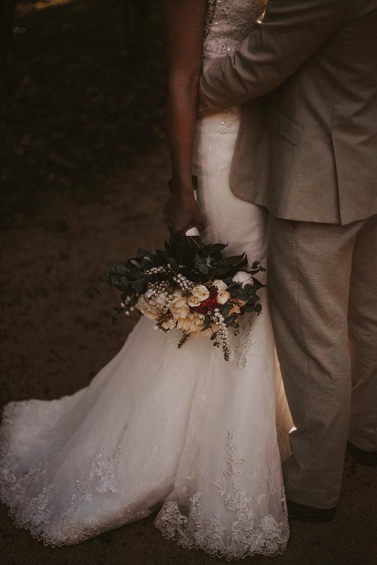 WEB_Rich_Tessa_Wedding_72dpi-3516.jpg