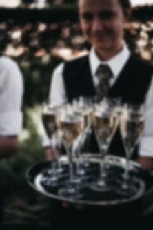 Mine_Lucas_Wedding-3749.jpg