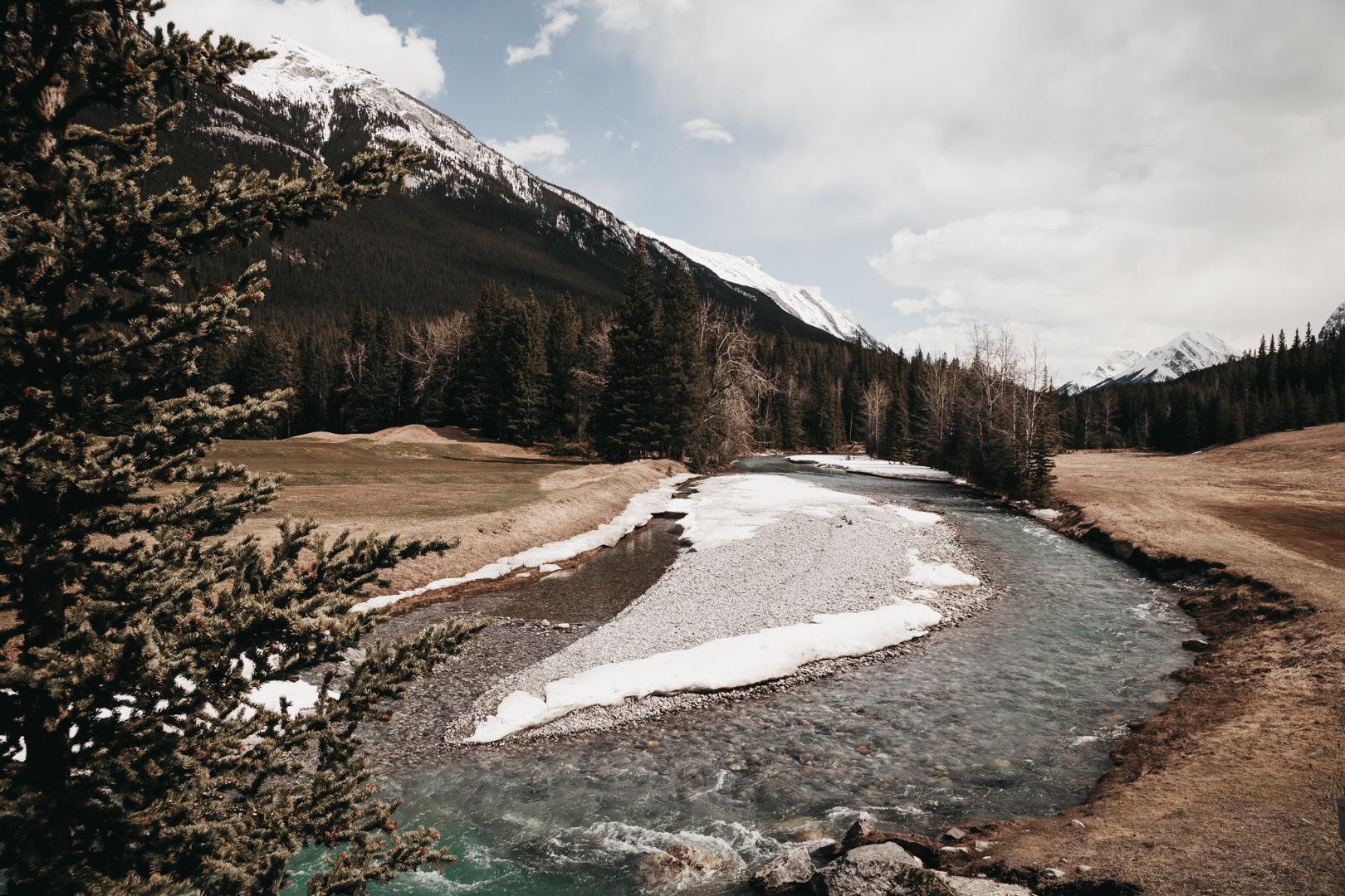 Banff | Canada