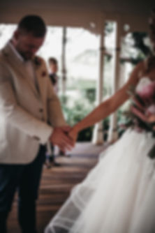 Mine_Lucas_Wedding-3503.jpg