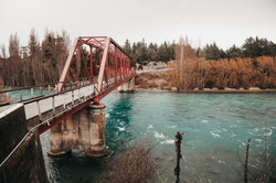 Travel_Images-78