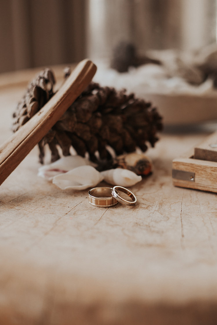 Rich_Tessa_Wedding-1326.jpg