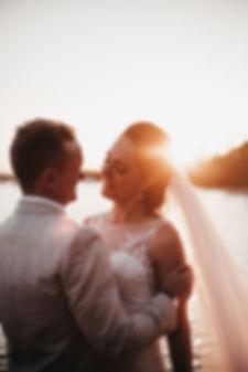 WEB_Rich_Tessa_Wedding_72dpi-4673.jpg