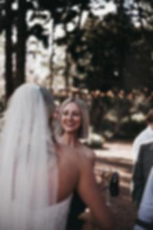 Mine_Lucas_Wedding-3819.jpg