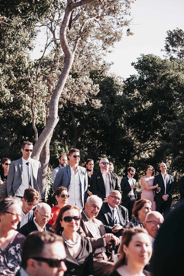 WEB_Rich_Tessa_Wedding_72dpi-2503.jpg