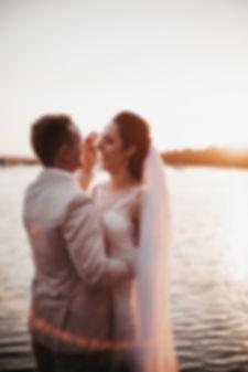 WEB_Rich_Tessa_Wedding_72dpi-4679.jpg