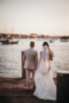 WEB_Rich_Tessa_Wedding_72dpi-4574.jpg