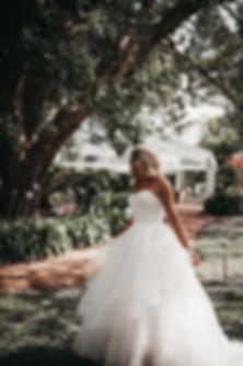 Mine_Lucas_Wedding-2517.jpg