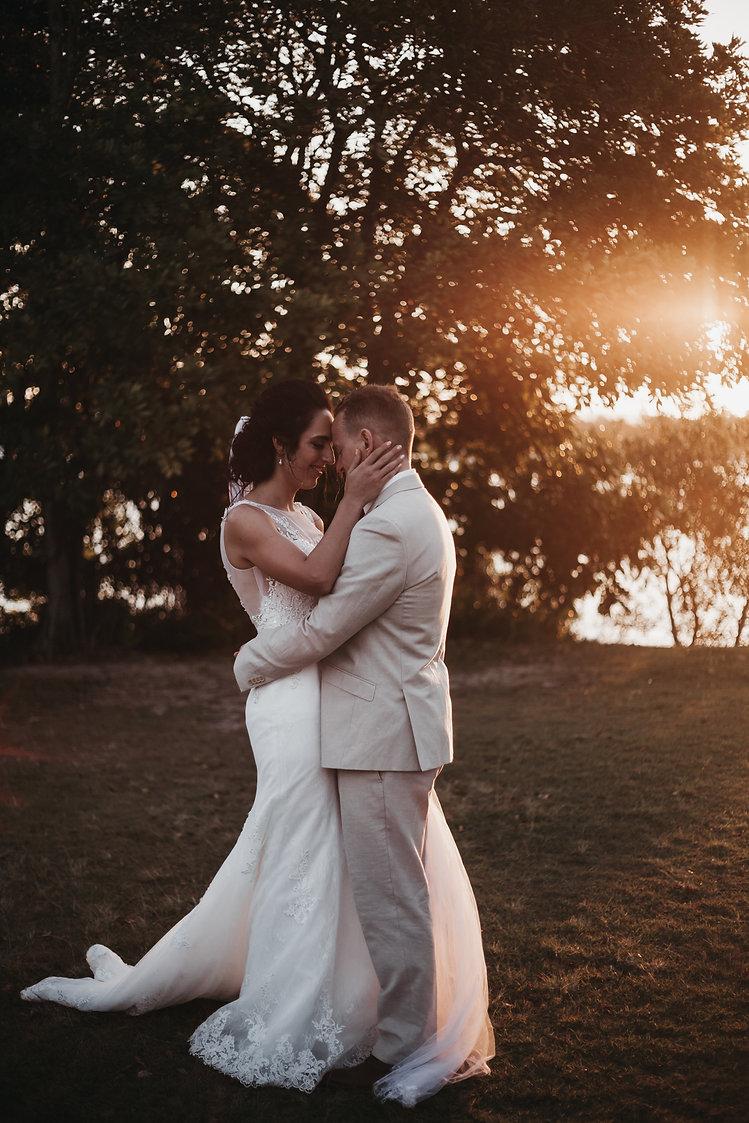 WEB_Rich_Tessa_Wedding_72dpi-4414.jpg