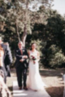 Rich_Tessa_Wedding-2387.jpg