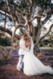 Mine_Lucas_Wedding-4363.jpg