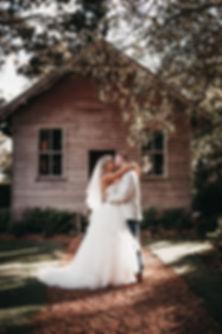 Mine_Lucas_Wedding-4168.jpg