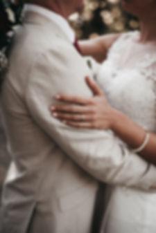 WEB_Rich_Tessa_Wedding_72dpi-3389.jpg