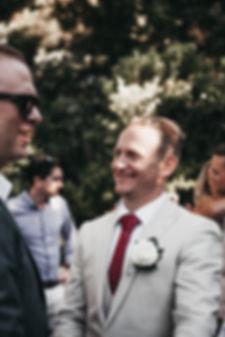 WEB_Rich_Tessa_Wedding_72dpi-2993.jpg