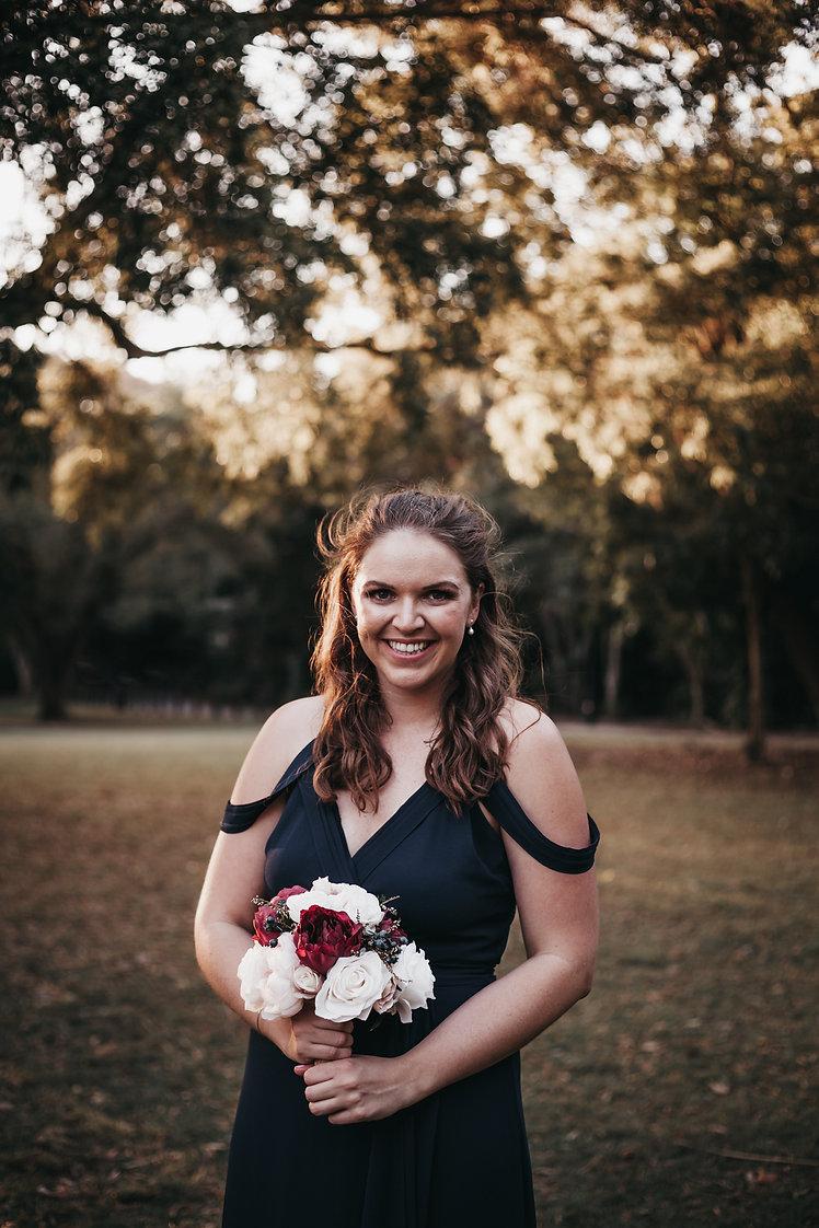 WEB_Rich_Tessa_Wedding_72dpi-3956.jpg