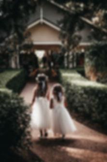 Mine_Lucas_Wedding-3423.jpg