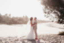 WEB_Rich_Tessa_Wedding_72dpi-3612.jpg