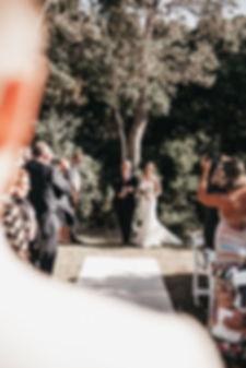 Rich_Tessa_Wedding-2382.jpg