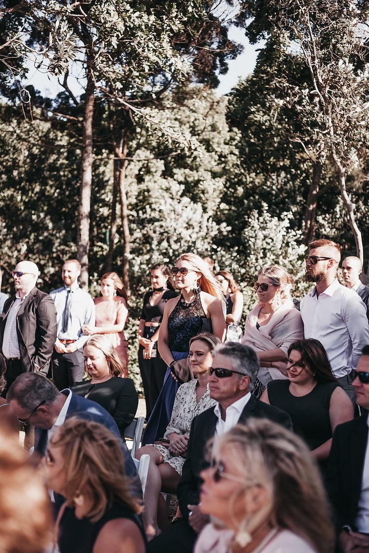 WEB_Rich_Tessa_Wedding_72dpi-2482.jpg