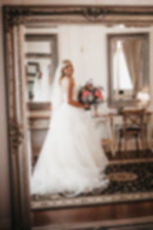 Mine_Lucas_Wedding-3275.jpg