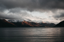 Travel_Images-82
