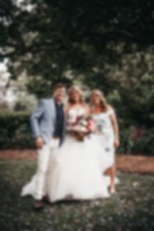 Mine_Lucas_Wedding-2590.jpg