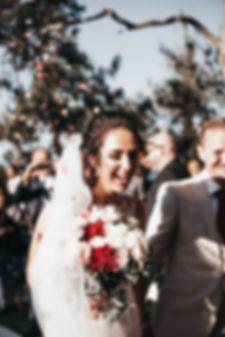 WEB_Rich_Tessa_Wedding_72dpi-2814.jpg