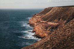 Kalbarri | Western Australia