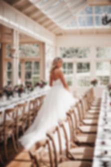 Mine_Lucas_Wedding-2494.jpg