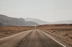 Death Valley | USA