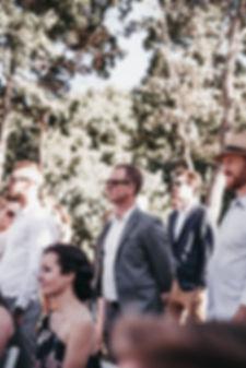 WEB_Rich_Tessa_Wedding_72dpi-2494.jpg