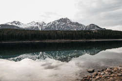 Travel_Images-39