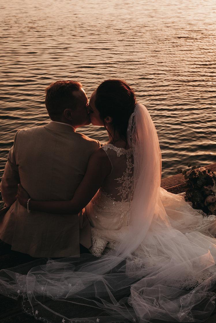 WEB_Rich_Tessa_Wedding_72dpi-4711.jpg