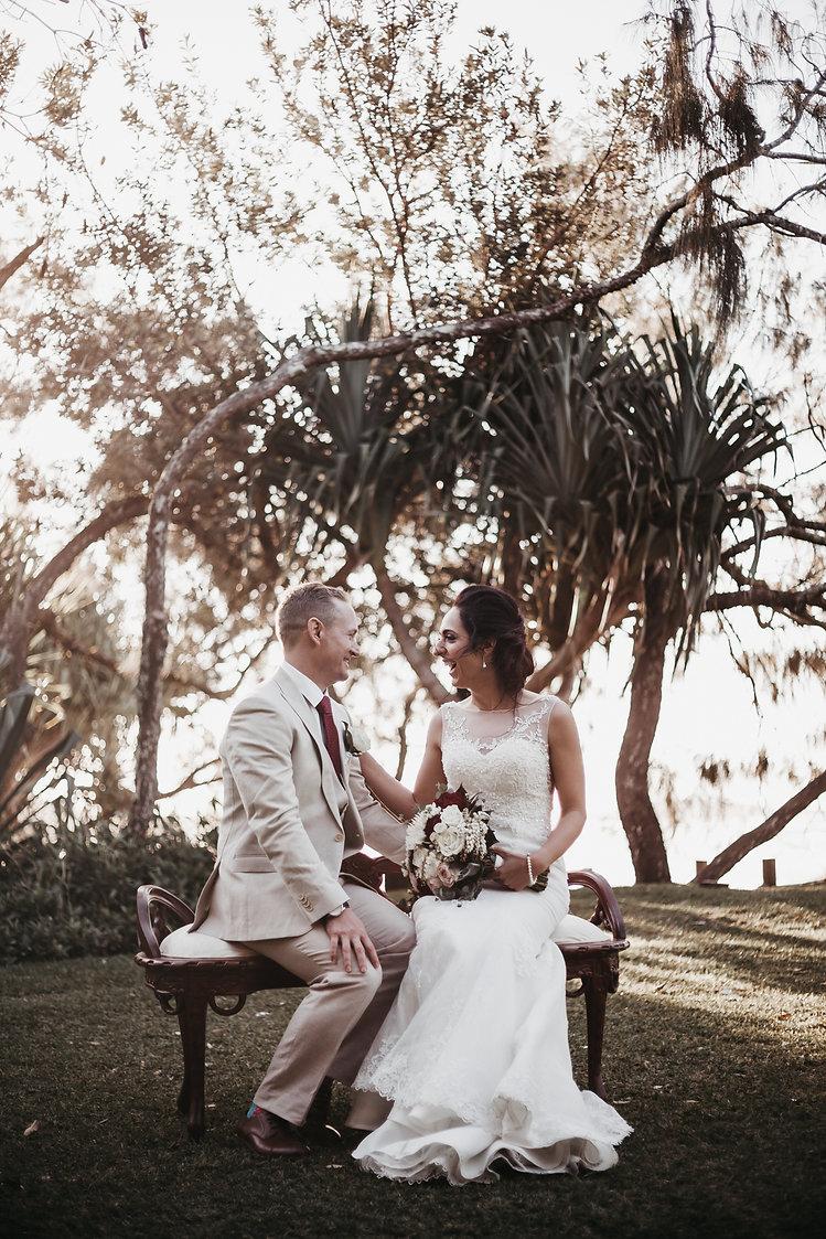 WEB_Rich_Tessa_Wedding_72dpi-3541.jpg