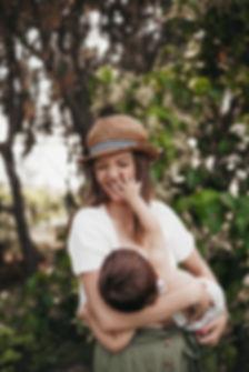 Katie_Family_Portrait_Caleb-9662.jpg