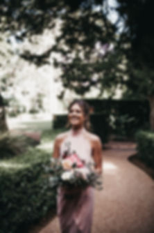 Mine_Lucas_Wedding-3433.jpg