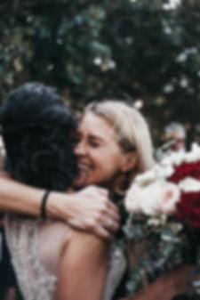WEB_Rich_Tessa_Wedding_72dpi-3005.jpg